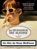 La Splendeur des McElwee