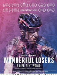 Wonderful losers : a different world