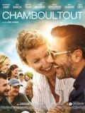 Chamboultout