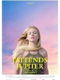 J'attends Jupiter