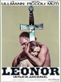 Léonor