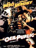 L'Œil public