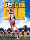 Soccer Dog : Le Film