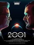 2001 : Sparks in the dark