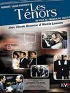 Les Ténors