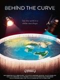 La Terre à plat