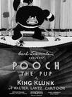 King Klunk