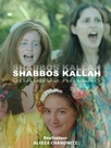 Shabbos Kallah