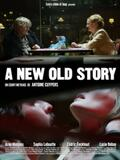 A new old story