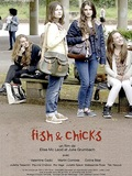 Fish & Chicks