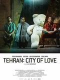 Tehran : City of Love