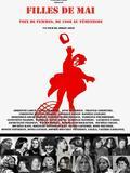 Filles de mai - Voix de femmes, de 1968 au féminisme