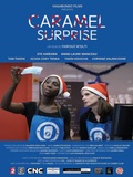 Caramel surprise