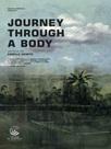Journey through a body