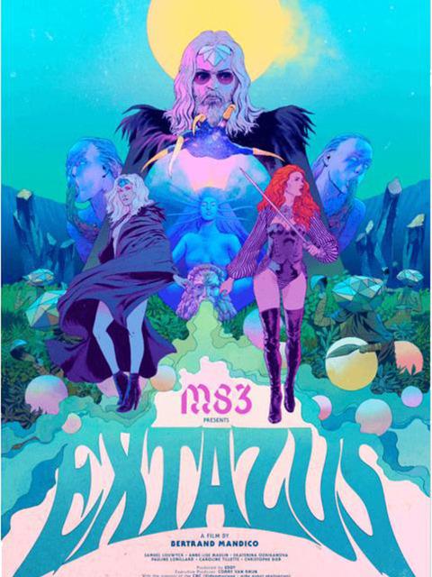 ExtaZus