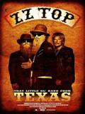 ZZ Top : that little ol' band from Texas