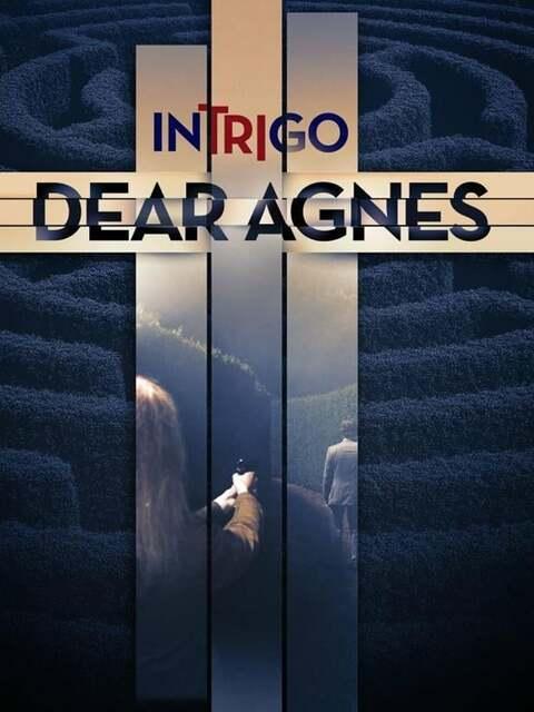 Intrigo : dear Agnes