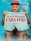 En attendant le carnaval