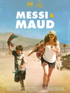 Messi and Maud