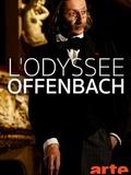 L'odyssée Offenbach