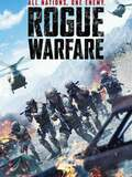 Rogue Warfare 3 : La chute d'une nation