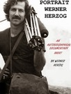 Werner Herzog: Filmemacher