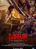 Darbar