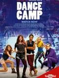 Dance Camp
