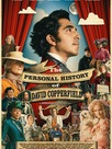 L'Histoire personnelle de David Copperfield