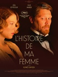 L'Histoire de ma femme
