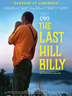 The Last Hillbilly
