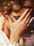 Dans les yeux de Tammy Faye