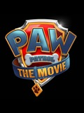 PAW Patrol : The Movie