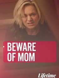 L'ombre d'une mère indigne