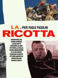 La Ricotta
