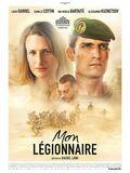 Mon Légionnaire