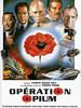 Opération opium