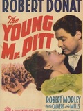 The Young Mr Pitt