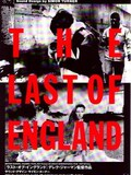 The Last England
