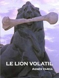 Le Lion volatil