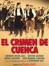 El Crimen de Cuenca