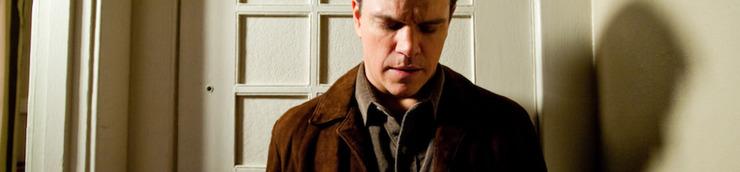 Sorties ciné de la semaine du 22 janvier 2011