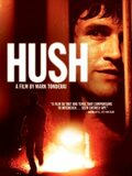 Hush - en route vers l'enfer