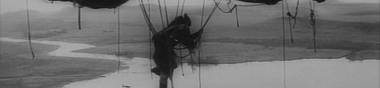 """1001 films à voir avant de mourir"" #6, par Steven Jay Schneider"