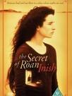 Le Secret de Roan Inish