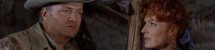 Sam Peckinpah à la Cinémathèque française