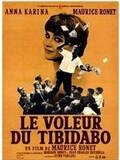 Le Voleur de Tibidabo