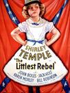 La Fille du rebelle