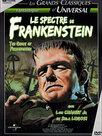 Le Fantôme de Frankenstein