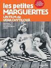 Les petites Marguerites